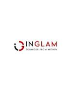 IG INGLAM GLAMOUR FROM WITHIN