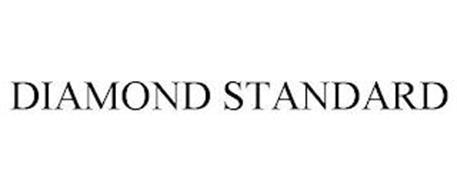 DIAMOND STANDARD