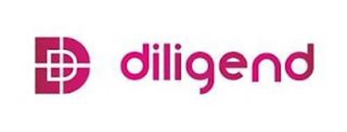 D DILIGEND