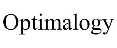 OPTIMALOGY