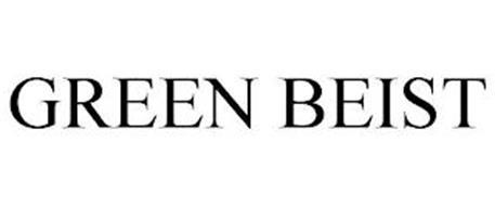 GREEN BEIST
