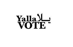 YALLA VOTE