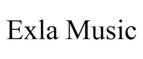 EXLA MUSIC