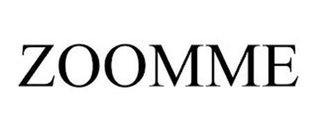 ZOOMME