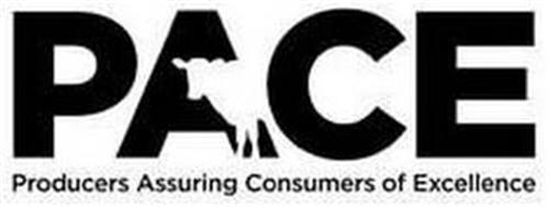 PACE PRODUCERS ASSURING CONSUMERS OF EXCELLENCE
