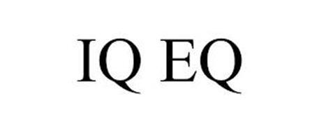 IQ EQ