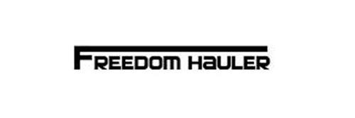 FREEDOM HAULER