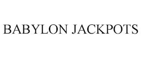 BABYLON JACKPOTS