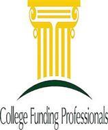 COLLEGE FUNDING PROFESSIONALS