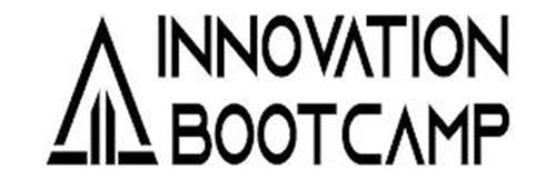 INNOVATION BOOTCAMP