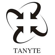 TANYTE