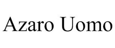 AZARO UOMO
