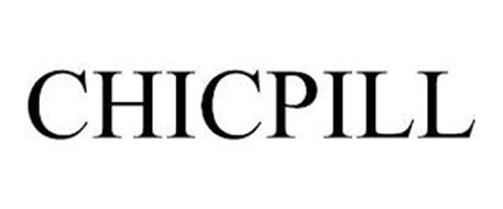 CHICPILL