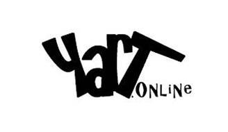 YART.ONLINE