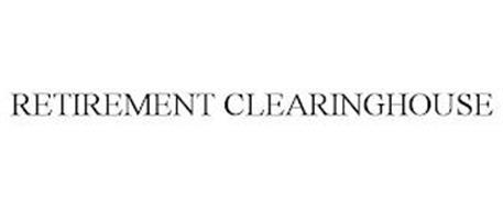 RETIREMENT CLEARINGHOUSE