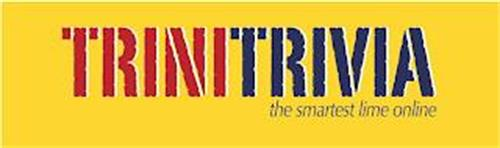TRINITRIVIA THE SMARTEST LIME ONLINE