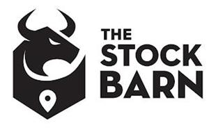 THE STOCK BARN