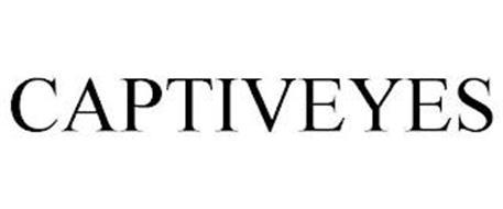 CAPTIVEYES