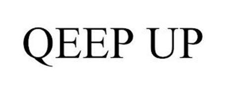 QEEP UP