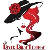 THE RIVER ROSE LOUNGE
