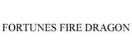 FORTUNES FIRE DRAGON