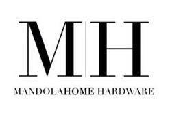 M H MANDOLAHOME HARDWARE