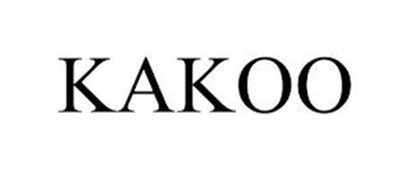 KAKOO