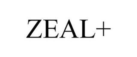ZEAL+