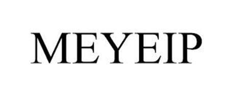 MEYEIP