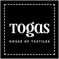 TOGAS HOUSE OF TEXTILES