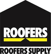 ROOFERS ROOFERS SUPPLY