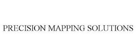 PRECISION MAPPING SOLUTIONS