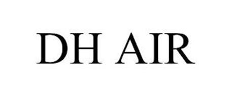 DH AIR