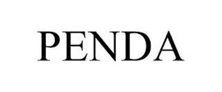 PENDA