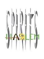 HARLEM SPIRITS