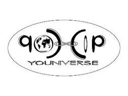 HIP HOP YOUNIVERSE