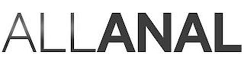 ALLANAL