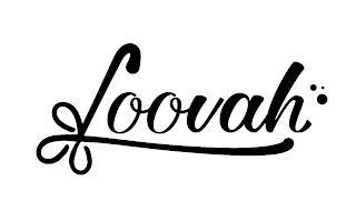 LOOVAH