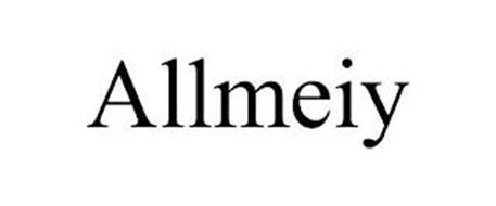 ALLMEIY