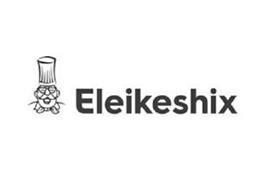 ELEIKESHIX
