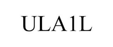 ULA1L
