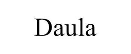 DAULA