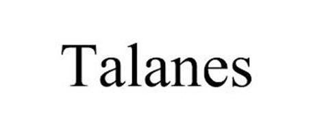 TALANES