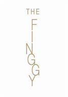 THE FINGGY