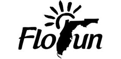 FLOFUN
