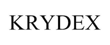 KRYDEX