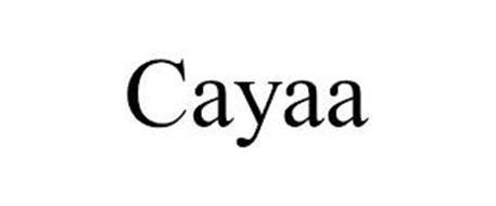 CAYAA