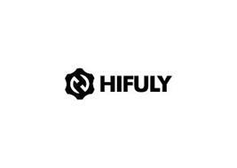 H HIFULY