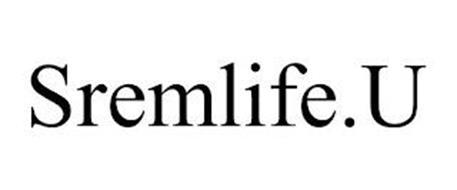 SREMLIFE.U