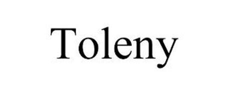TOLENY